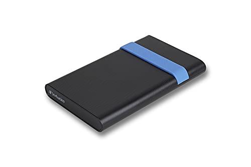 """Verbatim Store'n'Go Enclosure Kit 2,5"""" USB 3.2 Gen1"""