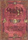 Price comparison product image Grandia Xtreme Perfect Guide (Japanese Import)