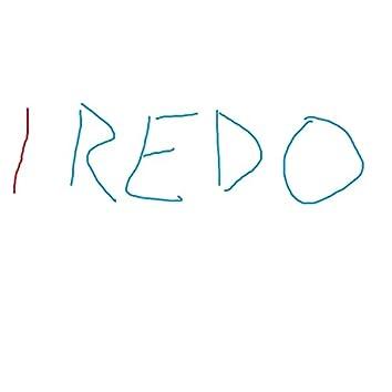 IREDO