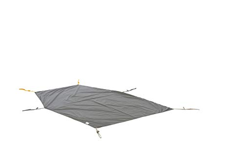 Big Agnes Footprints for Battle Mountain Series Tents, 2 Person