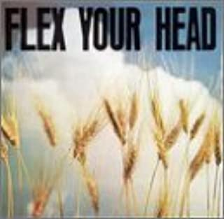 Flex Your Head by The Teen Idles (1993-11-15)