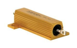 ARCOL HS50 35R F RESISTOR, WIREWOUND, 35OHM, 1%, AXIAL (50 pieces)