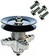 MowerPartsGroup Replacement Toro Spindle Assembly - Replaces 1120370