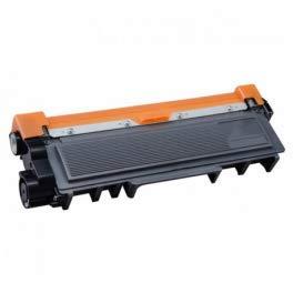 Toner Compatible con Cartucho Tn2420 / Tn2410 Alta Capacidad (Con Chip) , Impresoras DCP L2510D, DCP L2530DW, HL L2310D, HL L2350DN