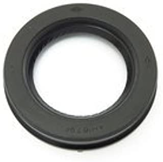 Genuine Honda Oil Drain Bolt O-Ring Compatible with Honda CB175 CB200 CB350 CB450 CB500T 91304-HB3-003
