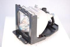 Kompatible Ersatzlampe LV-LP01 für CANON LV-5300 Beamer