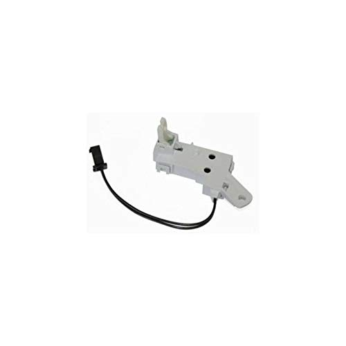 REPORSHOP - Microinterruptor Calentador Junkers 8707200020 Minimaxx Wr11B Original