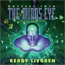 Odyssey Into The Mind's Eye Original Soundtrack