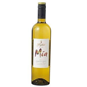 Freixenet Mia Blanco, Weißwein 0,75 l