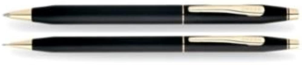 Best cross pen and pencil set Reviews