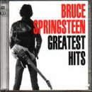Bruce Springsteen: Greatest Hits (Special Edition)