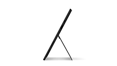 215VbFITe9L-マイクロソフトの「Surface Pro 7」のi7モデルを実機レビュー!USB-Cポートはやっぱり便利