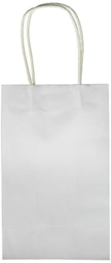 Amscan 162500.08 Cub Bag, 8 1/4