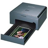 Mitsubishi Electric CP-D2E Impresora de Foto Pintar por