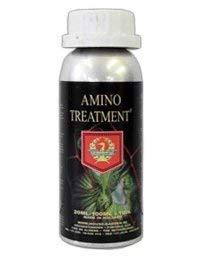 House & Garden Amino Treatment 1Liter