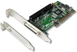 ラトックシステム UltraSCSI PCI Board(non-BIOS) REX-PCI30LH