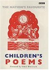 Nation's Favourite Children's Poems (Poetry)