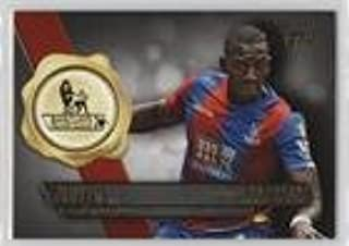 Best bolasie all cards Reviews