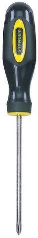 Stanley 60–121 12 Standard aus aus aus 1 PT. PHILIPS Tip Schraubendreher Set B000NNFRSE   Modernes Design  cab27a