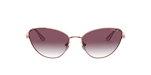 Vogue Eyewear Gafas de sol Vo4179s ojo de gato para mujer