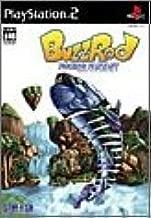 Buzz Rod Fishing Fantasy [Japan Import]