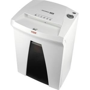Lowest Prices! HSM1782 - SECURIO B24c L4 Micro-Cut Shredder