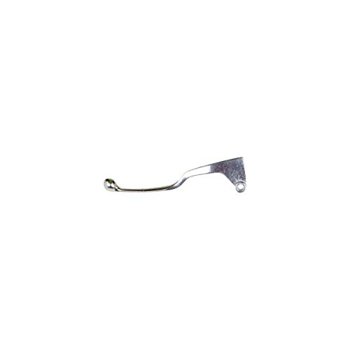 Motion Pro 14-0535 Polished OEM Style Clutch Lever