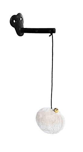 "Nobby STARSYSTEM Spielzeug ""DE LUXE"" beige 4 St."
