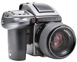 H1 Camera Kit