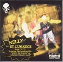 Nelly & St Lunatics
