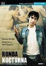 Ronda Nocturna (DVD)