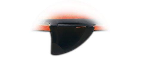 Prodotti STABIELO - tubo flessibile di barche GUMOTEX - direzione pinna PAD STABIELO - - per CAMPING-CARAVAN-OUTDOOR-FREIZEIT - vendita prodotti innovazioni HOLLY STABIELO - MADE in GERMANY - HOLLY prodotti STABIELO - HOLLY-parasole