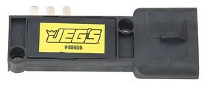 JEGS Performance Products 40606 Ignition Control Module
