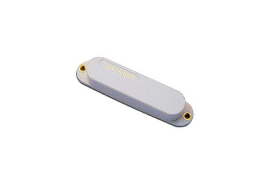 Cheap Lace 21071-01 Sensor Gold Electric Guitar Electronics Black Friday & Cyber Monday 2019