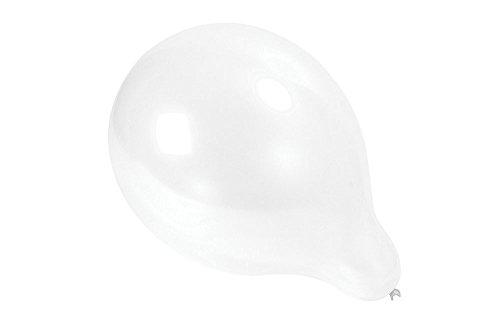 Pearlised White 12\