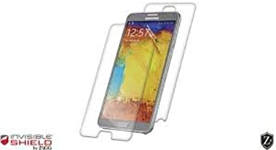 Screen Protector for Verizon Galaxy Note 3