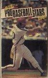 Zoom IMG-1 all pro baseball stars 1981