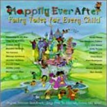 Happily Ever After: Fairy Tales For Every Child - Original Television Soundtrack