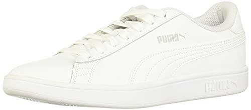 Tenis Puma Mercedes Benz marca PUMA