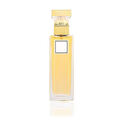 30ml Perfume de Mujer Fragancia Natural Regalo de Perfume de Dama de Larga Duración para Mujeres Lady Girls