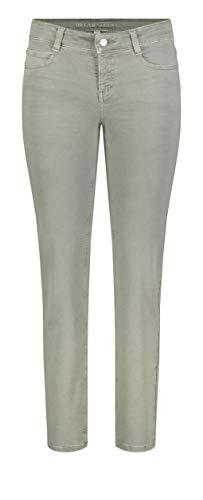 MAC Jeans Damen Hose Straight Dream Dream Denim 38/30