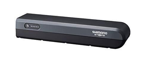 Shimano Steps BT-E6001...