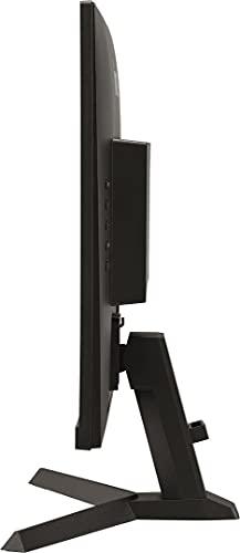 "Iiyama G2470HSU-B1-23.8"""", IPS, 1920x1080/165Hz, 1H1DP Gaming Monitor, Black"