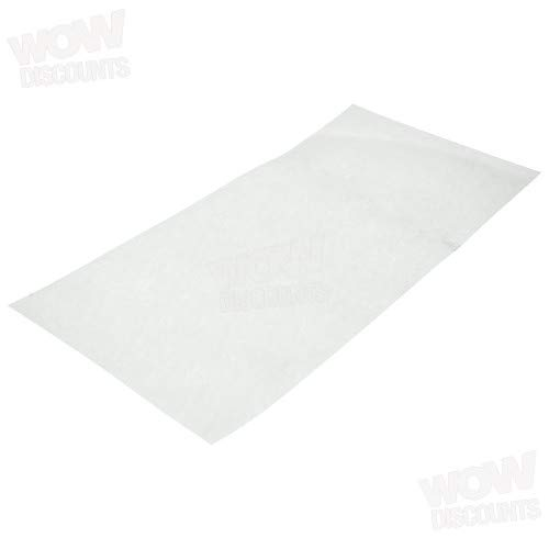 Electrolux Oven Cooker Extractor Hood Grease Fat Filter