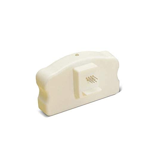 Neigei Accesorios de Impresora 1X Nuevo 29XL T2991 Cartucho Chip Resetter Compatible con Epson Xp-235 XP 235 Xp235 Xp-245 Xp-247 Xp-332 Xp-335 Xp-432 Xp-435 T2991 - T2994