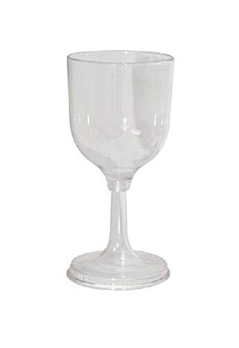 Grand Canyon Wine Glass