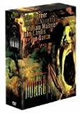 マスターズ・オブ・ホラー DVD-BOX Vol.2 image