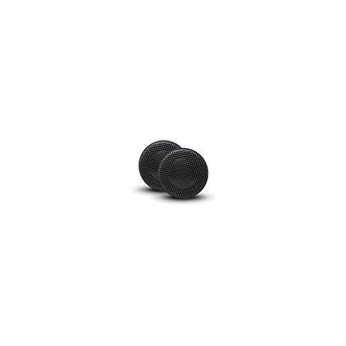 RockfordロックフォードP1675-S6.5インチ(16.5cm)2ウェイ・セパレートスピーカー
