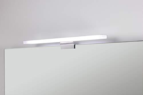 KOH-I-NOOR 7907lámpara LED para espejo iluminación