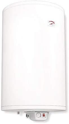 Ryte Eco Termo Eléctrico 200 litros | Calentador de Agua Vertical, Serie Premium Eco, Instantaneo - Aislamiento de alta densidad